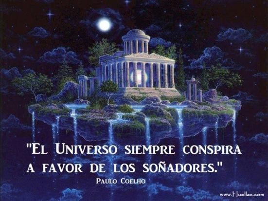 Coelho 11